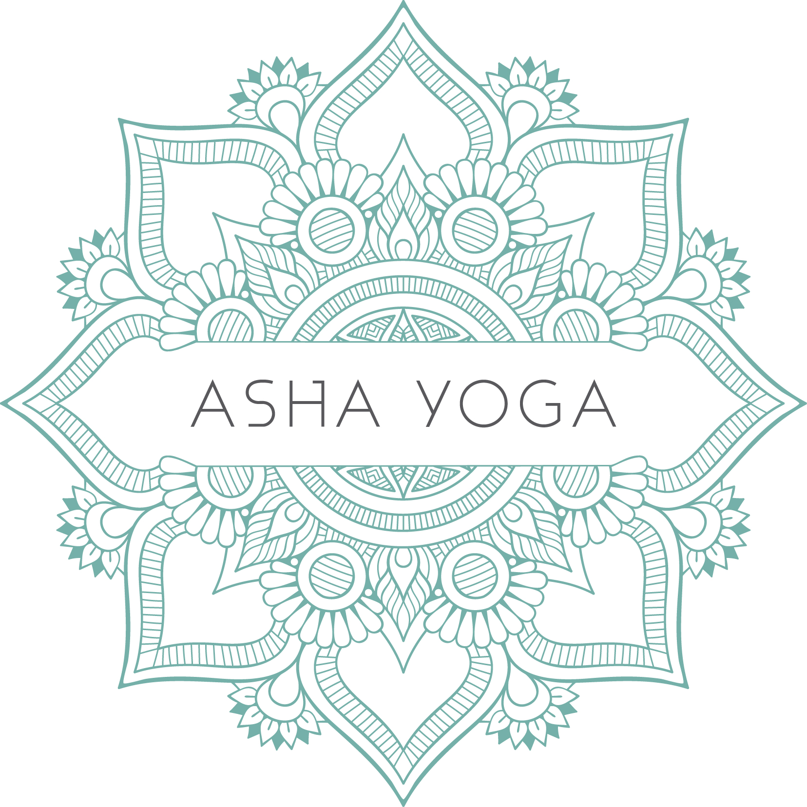 Yoga Studio in Croydon, in-person & online yoga classes